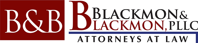 Blackmon & Blackmon PLLC, Law Firm